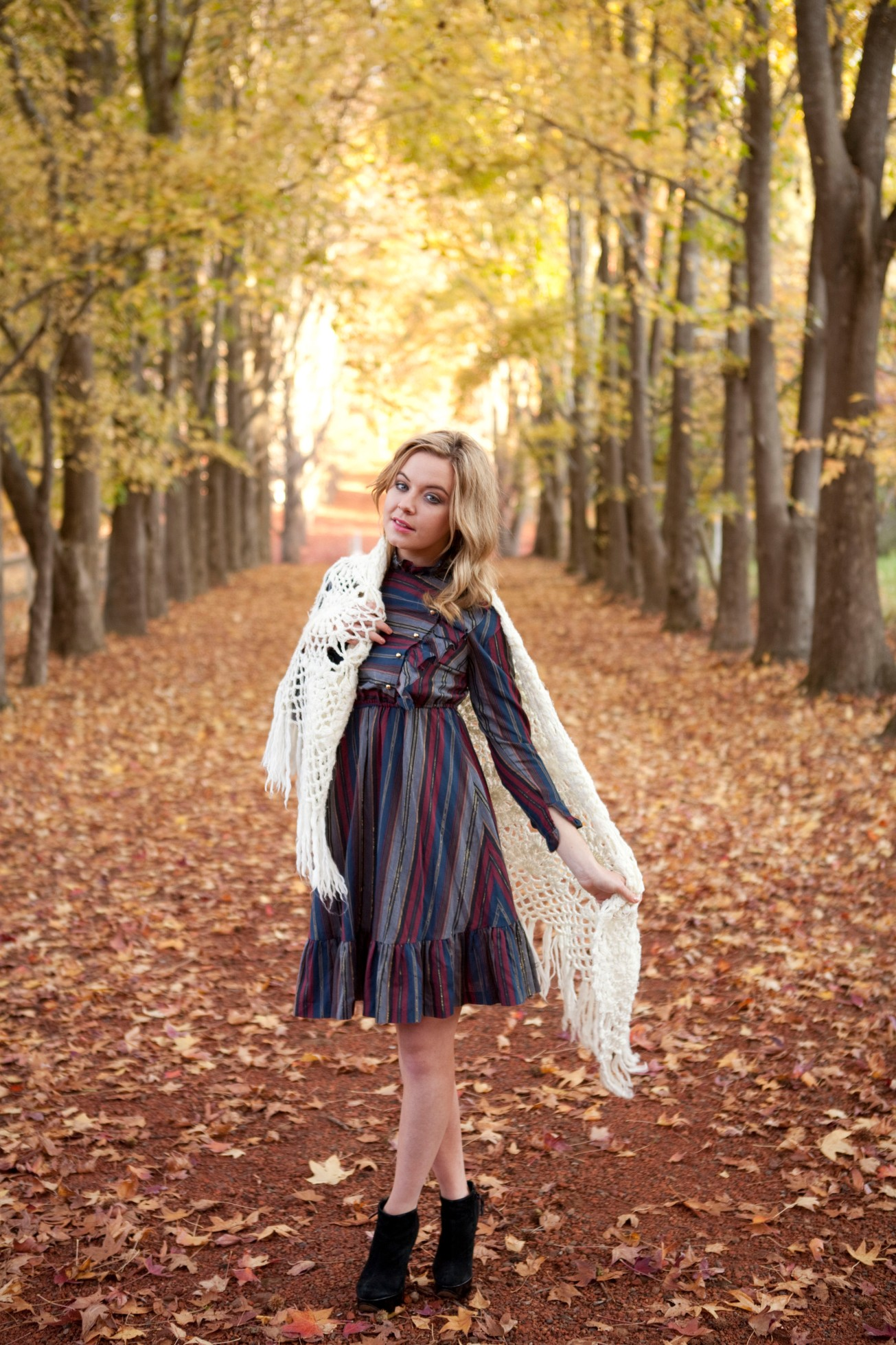 LindaWalesPhotography015